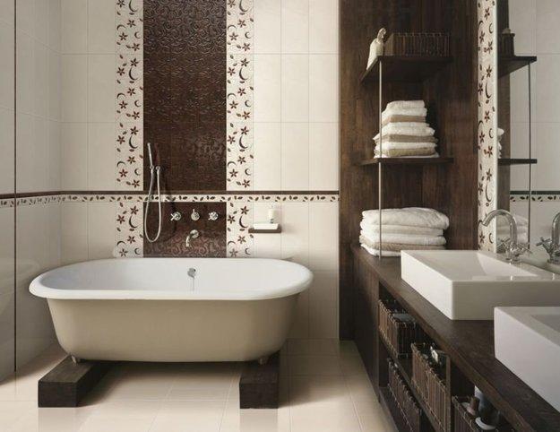 Мелочи придают ванной комнате особенный изыск/4406465_cropped_photo108 (625x482, 49Kb)
