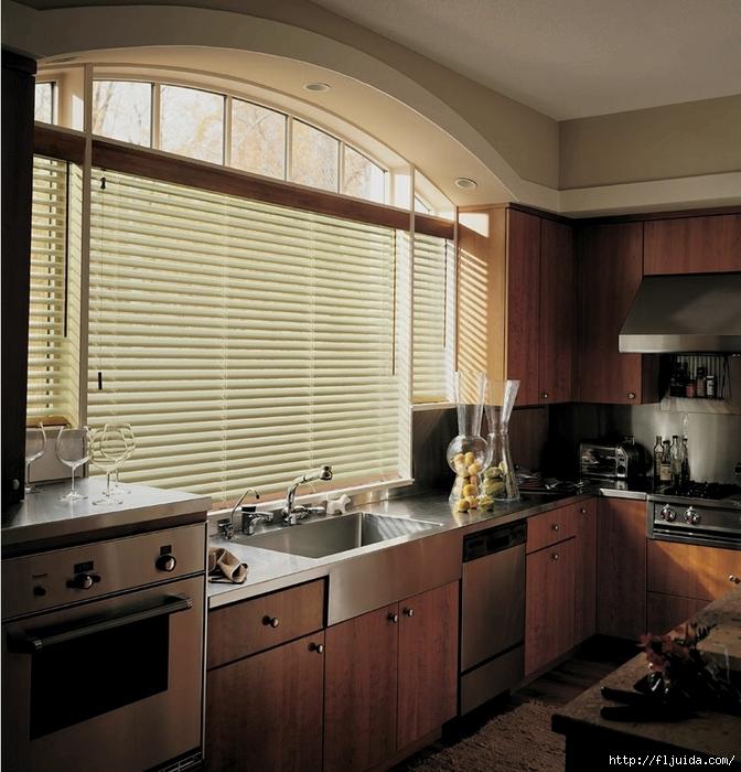 dekorirovanie-okna-kuhni-v-sti (672x700, 333Kb)
