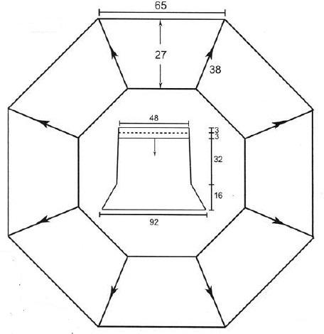 v (456x470, 58Kb)