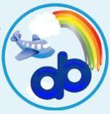 aviabilet_online_logo (155x160, 6Kb)