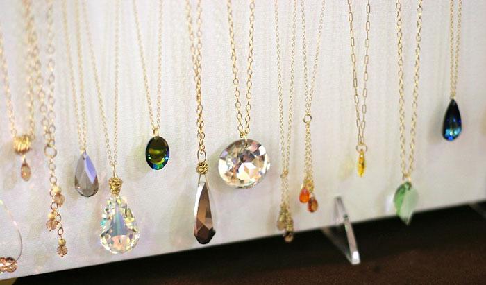 4584558_jewelry01 (700x411, 57Kb)