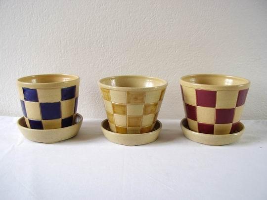 Красивые керамические горшки для комнатных цветов (15) (540x405, 80Kb)