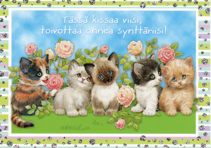 2795685_1317239558_www_nevsepic_com_ua_109 (700x492, 123Kb)