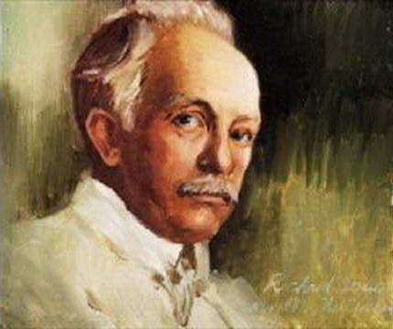 Рихард Штраус  1864-1949 (430x360, 36Kb)
