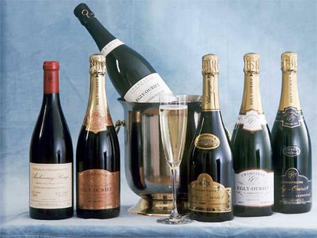 лачетти фото шампанское
