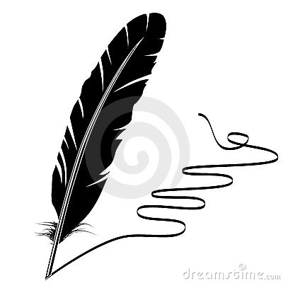 black-white-feather-flourish-17351588 (400x400, 42Kb)