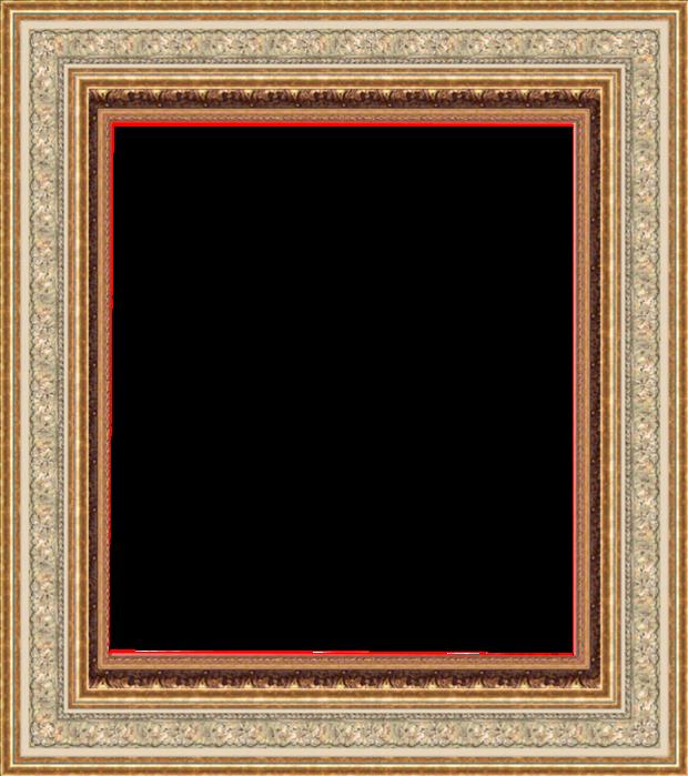 1 (620x700, 525Kb)