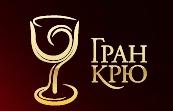 лого (173x111, 6Kb)