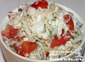 salat-is-belokachanoi-kapusti-s-pomidorami-po-mihailovski_5 (300x220, 65Kb)