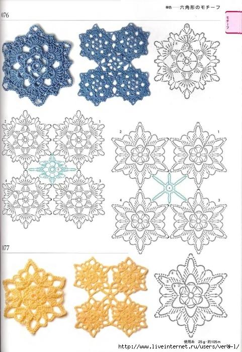 300_Crochet.motiv_2006_Djv_32 (481x700, 264Kb)