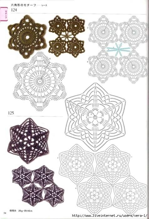 300_Crochet.motiv_2006_Djv_53 (476x700, 252Kb)