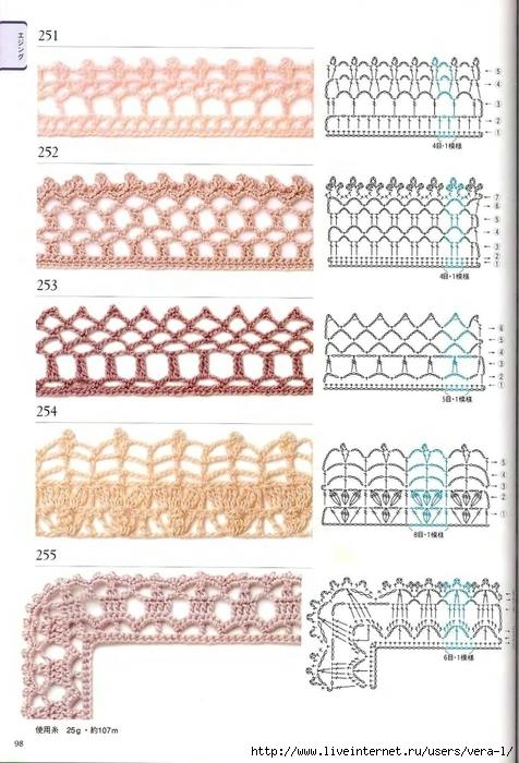 300_Crochet.motiv_2006_Djv_96 (476x700, 246Kb)