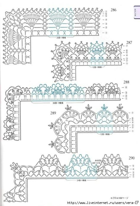 300_Crochet.motiv_2006_Djv_103 (473x700, 231Kb)