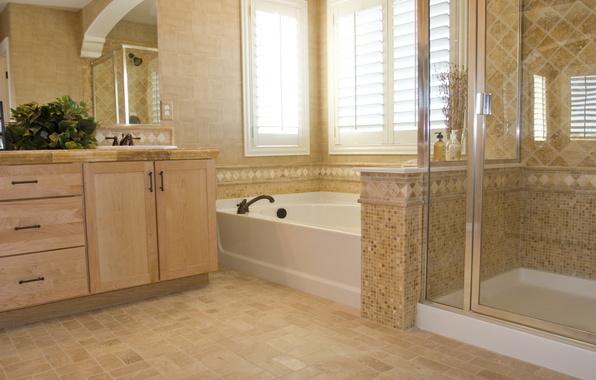 ванная комната/4348076_392545vanna (596x380, 86Kb)