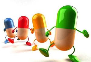 витамин В (300x205, 58Kb)