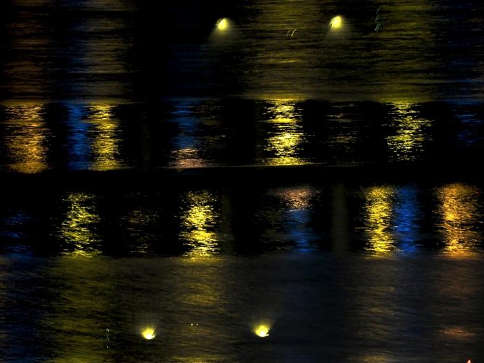 странные фото, фотография, ночной город, эксперимент/4203019_IMG_3422_ (700x525, 251Kb)