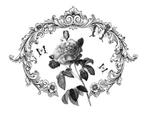 Превью am_55161_5530675_268138 (700x530, 133Kb)