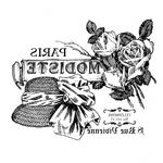 Превью am_55161_5532616_972100 (700x700, 227Kb)