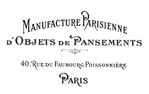 Превью Parisienne-address-GraphicsFairysm (400x252, 41Kb)