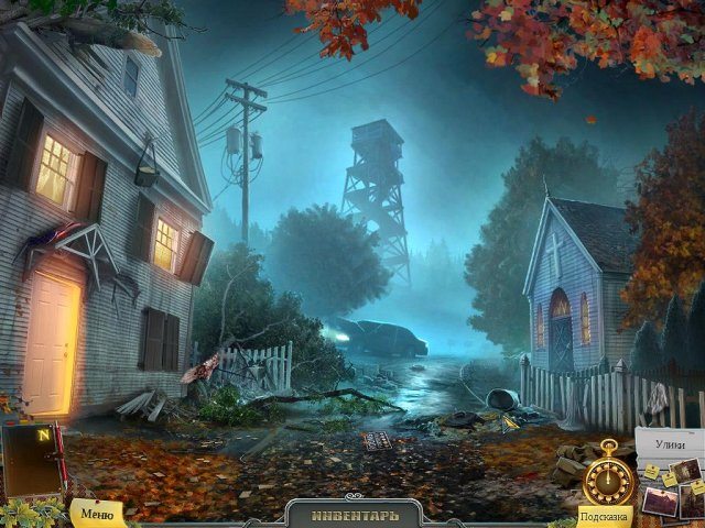 enigmatis-the-ghosts-of-maple-creek-screenshot1 (640x480, 81Kb)