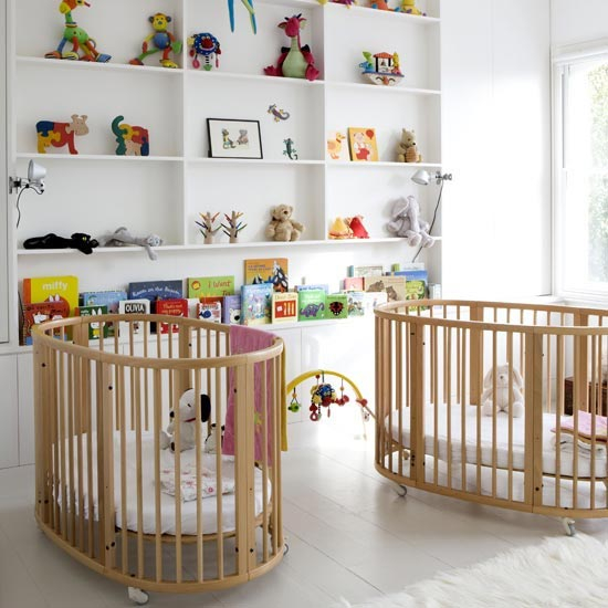 детская комната 9 (550x550, 219Kb)