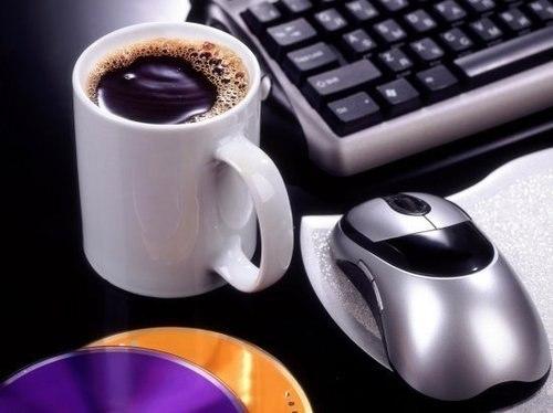 кофе 1 (500x374, 32Kb)
