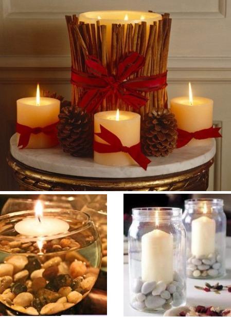 декор свечей (449x617, 41Kb)