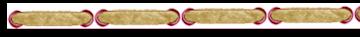 62913844_fa6bc283e864 (500x50, 100Kb)