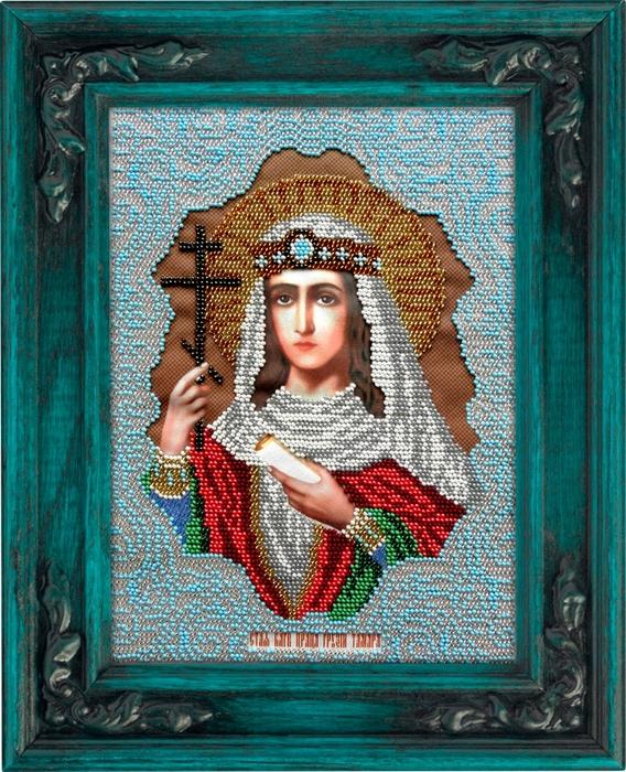По молитве блаженной Ксении