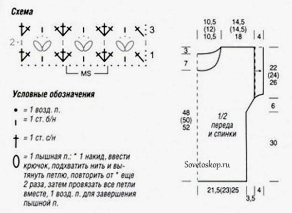 bezrukavka_pylover55597325a (600x438, 107Kb)
