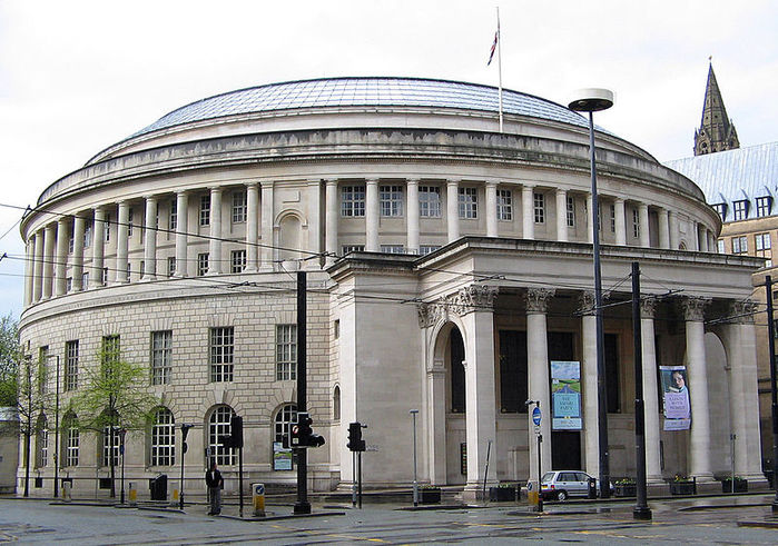 800px-Manchester_Central_Library (700x491, 104Kb)