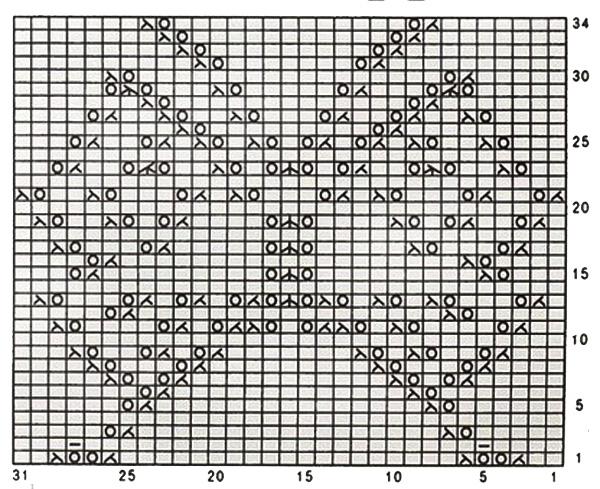 50-18 (600x489, 183Kb)