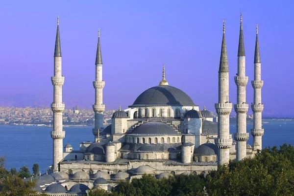 3407372_islam_sultanahmet_camii_00 (600x402, 37Kb)