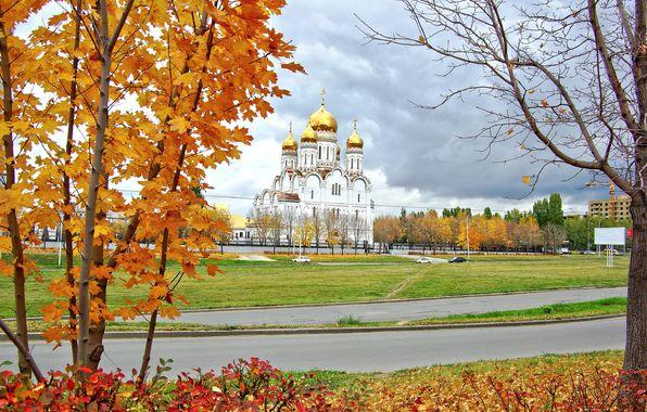 тольятти (596x380, 342Kb)