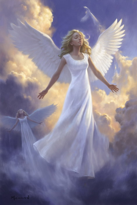 3387964_angel_700_ls (470x700, 66Kb)
