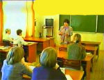 школьная мебель (150x115, 7Kb)