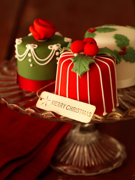 Christmas_Mini_Cakes_1__70186_zoom (525x700, 299Kb)