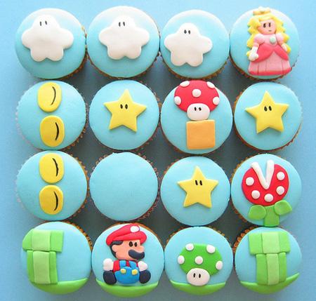 cupcakes14 (450x429, 209Kb)