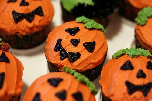 pumpkins_cute (500x333, 157Kb)
