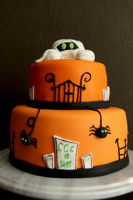 cake-1 (466x700, 262Kb)