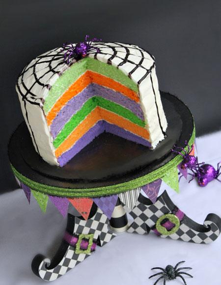 cakestand4 (450x581, 159Kb)