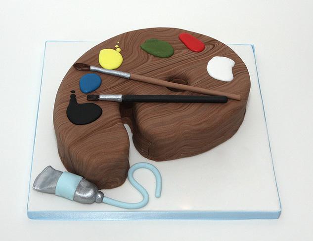 nov_cake_sized_15 (633x489, 226Kb)