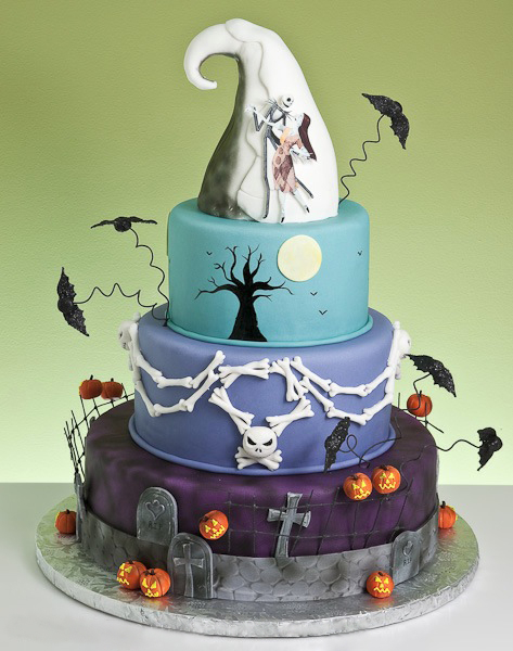 wed_cake_sized_57 (473x600, 240Kb)