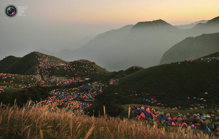 международный фестиваль кемпинга в китае 2 (700x443, 355Kb)