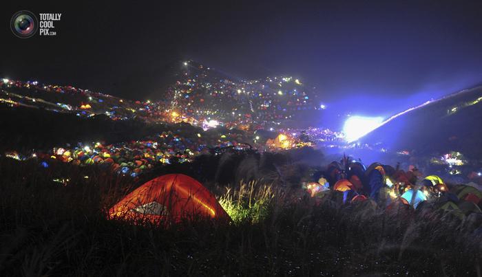 международный фестиваль кемпинга в китае 6 (700x403, 302Kb)