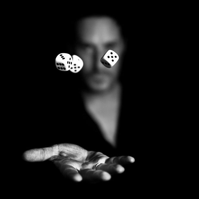 черно-белые фото Бенуа Курти (670x670, 57Kb)