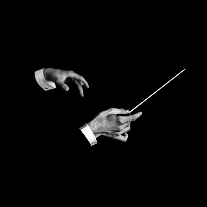 черно-белые фото Бенуа Курти 2 (670x670, 45Kb)