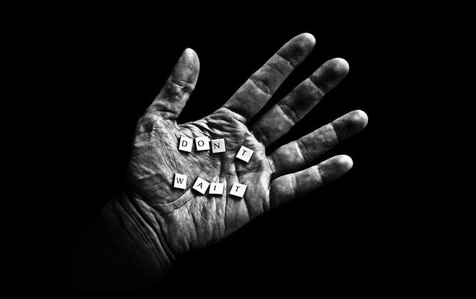 черно-белые фото Бенуа Курти 4 (670x421, 68Kb)