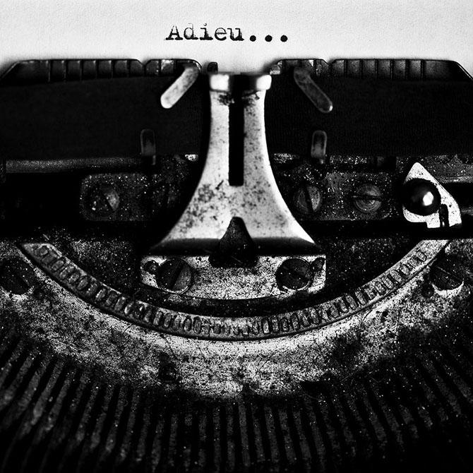 черно-белые фото Бенуа Курти 6 (670x670, 308Kb)