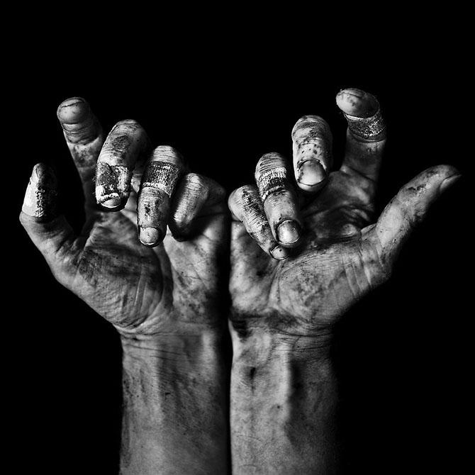 черно-белые фото Бенуа Курти 8 (670x670, 147Kb)